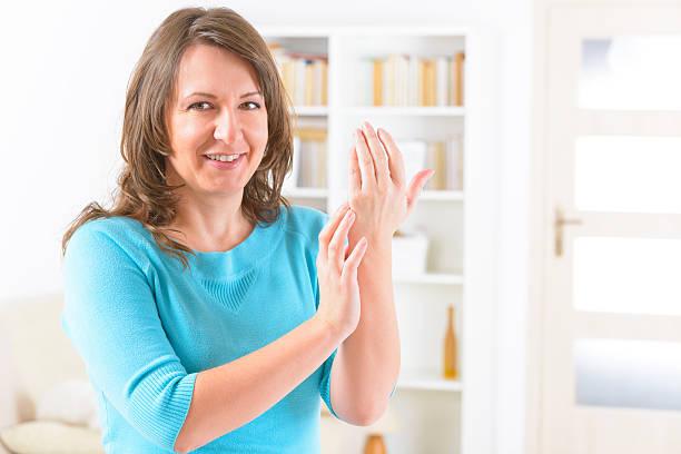 L'EFT, une méthode de tapping efficace pour venir à bout de nombreux troubles